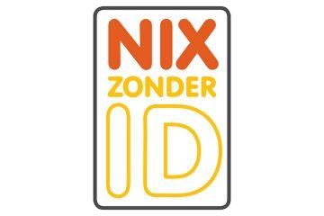 NIX zonder ID