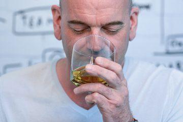 Drinks Slijtersvakblad – editie 2 – 2016