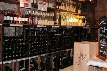 Van Rijn wil minder verkooppunten alcohol