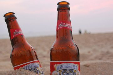 Nieuwe bierkolos kan uit de startblokken
