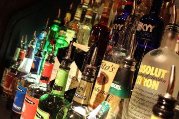 Grote producenten steunen alcoholdebat