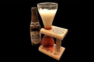 Unesco vergadert over Belgische biercultuur