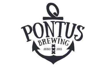 Pampus wordt Pontus