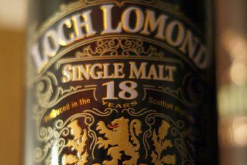 Export Scotch mede dankzij Brexit in de lift