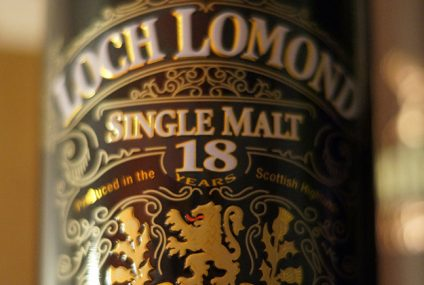 Export Scotch mede dankzij Brexit in de lift