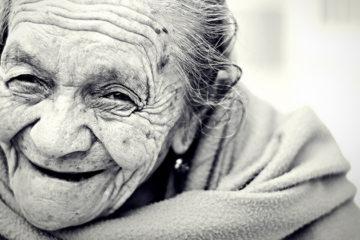 Voor een langer leven