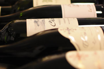 China pakt wijnsmokkel aan