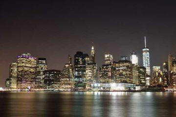 Prosecco DOC breidt uit naar New York