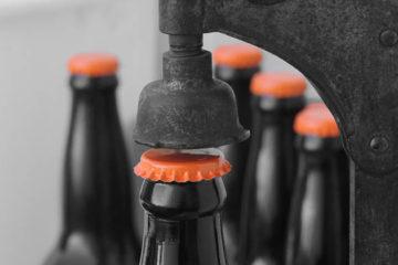 Aantal brouwerijen weer gegroeid