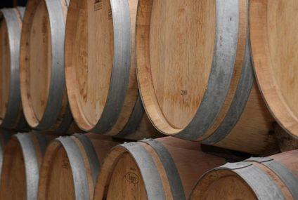 Japan en EU werken aan afschaffing importtarief op wijn
