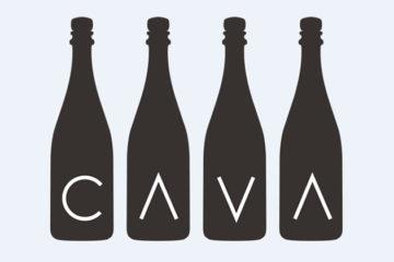 Cava gaat goed, maar blijft bescheiden