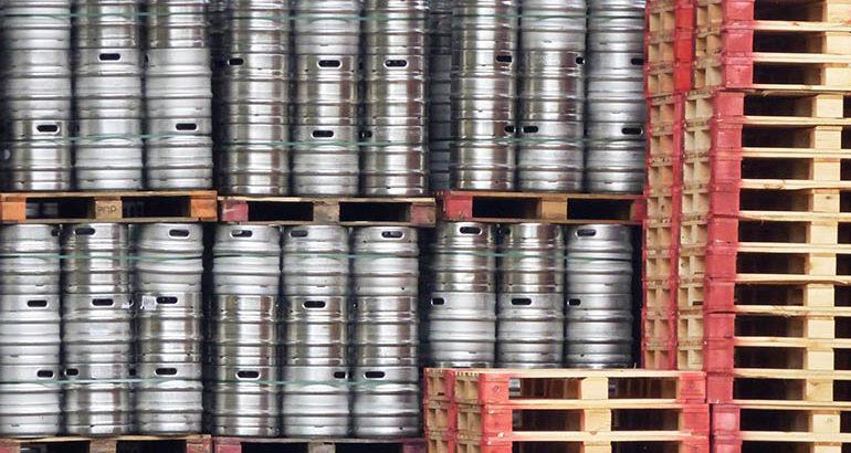 Groot onderzoek naar bierfraude