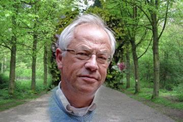 Wijnschrijver Van Heusden overleden