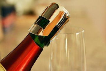 Russen moeten meer wijn drinken