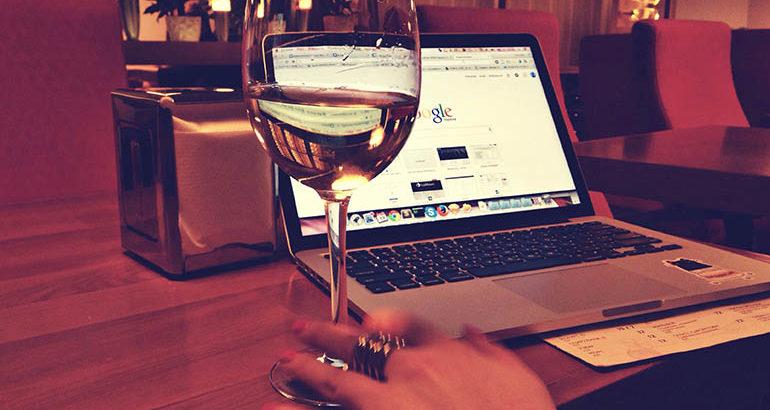Maastricht kweekt nieuwe wijnmanagers