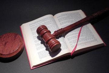 KVNW naar rechter om Wijnoutlet