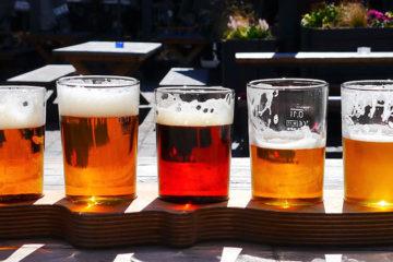 Neerlands beste bieren gekozen in Londen