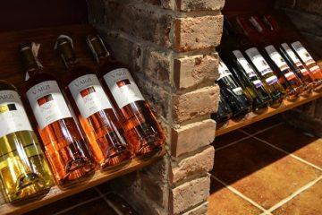 Duurdere wijn smaakt beter