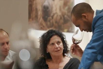 Bijzonder kijkje in Zuid-Afrikaanse wijnindustrie