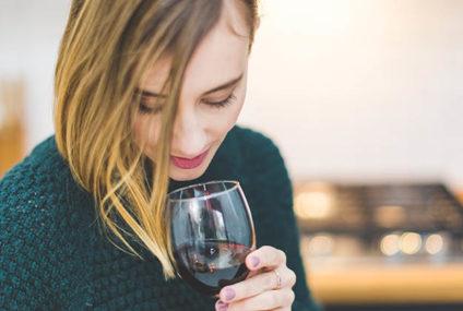 Wine Australia richt schijnwerper op vrouwelijk talent