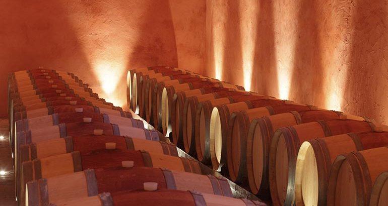 Frescobaldi investeert in Chianti Classico