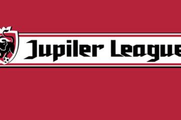 Jupiler stopt met sponsoring eerste divisie