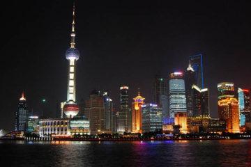 Drankenindustrie doet goede zaken in China