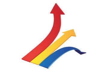 Borrelshops richting 25% marktaandeel