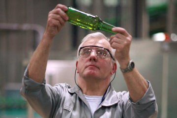 Bier-revival goed voor 2,3 miljoen banen