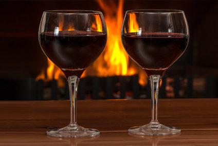 Recordbedrag voor cabernet sauvignon