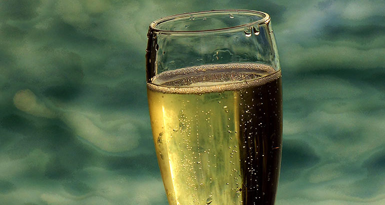 Prosecco wil ook 'Brut nature'