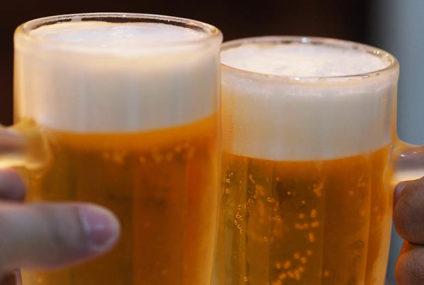 Minimumprijs vooral effect op goedkopere alcohol