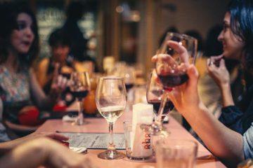 STAP start voorlichtingscampagne alcohol en borstkanker