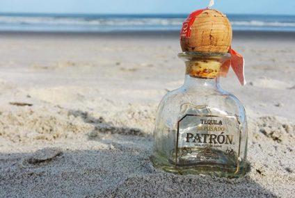 Bacardi investeert in tequila