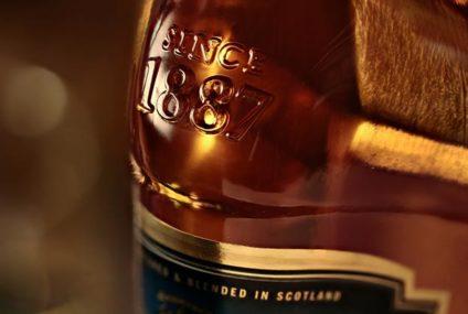 Mooie verkoopcijfers Scotch Whisky