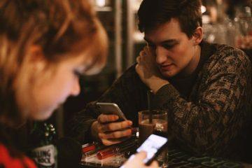 Belgen zien geen duidelijk verband tussen minder drinken en verhoging leeftijdsgrens