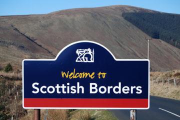 Nieuw whiskytijdperk voor The Borders