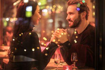 Hoe zit dat nou, met mannen, vrouwen en wijn?