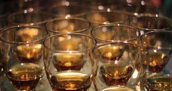 EU-tarief op import bourbon
