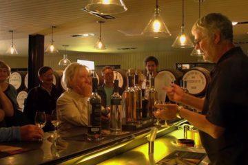 Ook Wales krijgt basisprijs alcohol