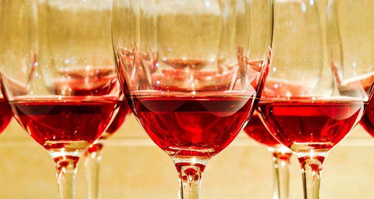 'Wijn met minder alcohol blijft niche'