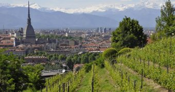 Italië: mooi jaar, ondanks heftig weer