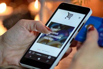 Online drankverkoop in China groeit aanzienlijk