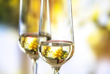 Prosecco stevent af op 600 miljoen flessen