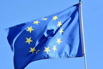 Brussel wil haast maken met etikettering