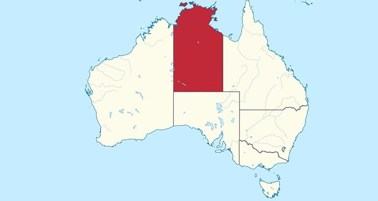 Ook Australische regio voert basisprijs in voor alcohol