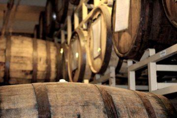 Mooie groeicijfers Scotch Whisky