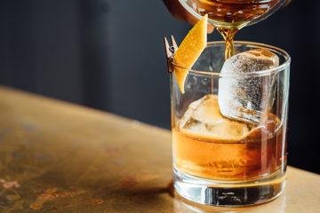 WHO wil wereldwijd hogere accijns op alcohol