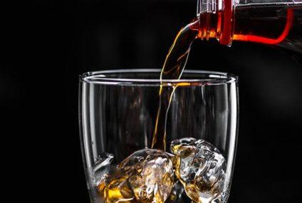 Coalitie verdeeld over alcoholplannen
