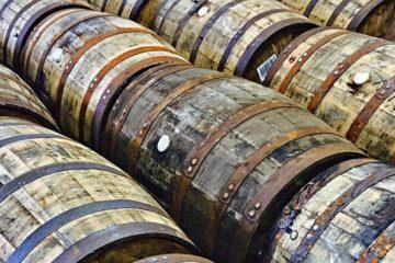 Fransen begeven zich op whiskymarkt